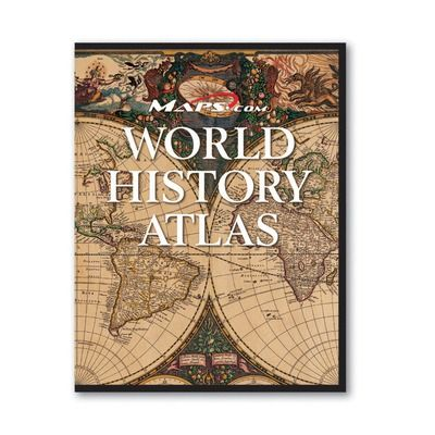 A history of the world in 100 objects podcast to die for design a history of the world in 100 objects podcast to die for design pinterest history fandeluxe Images
