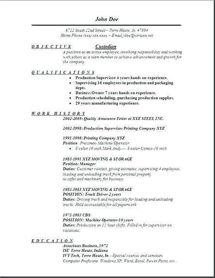 Charming Resume Examples For Teens Careergirlsilky Resume 2017 Careergoal Resum Resume Objective Sample Resume Objective Statement Resume Objective Examples