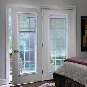 Product Image 6 French Doors Exterior French Doors Interior