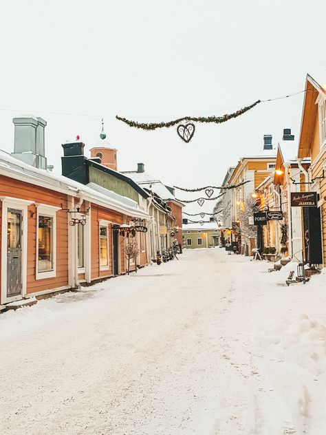 The Ultimate Finland Bucket List - A Finn On The Loose