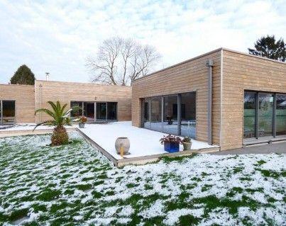 Cambrai 10 Mn Axe Caudry Maison Avec Piscine Maison Piscine A Vendre