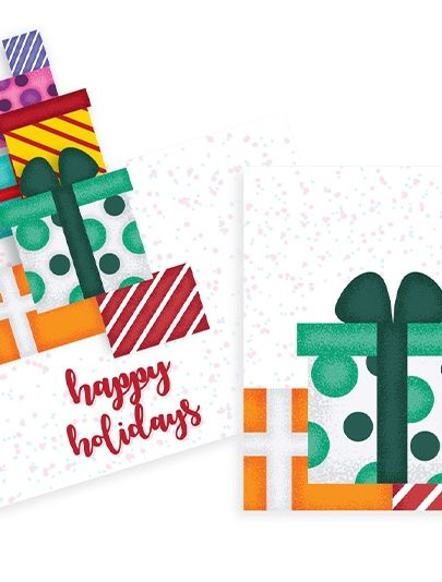 Magic Made Printable Series Free Coloring Pages Printables Hp Official Site Happy Holiday Cards Happy Xmas Card Seasons Greetings Card
