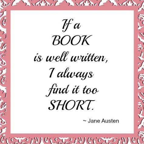 Racja.. ;) #books #reading