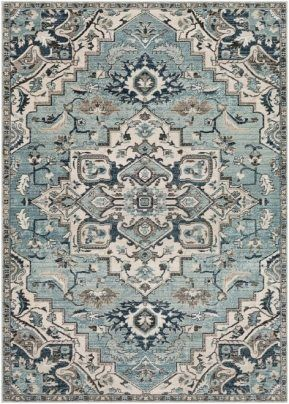 Best Rugs For A Therapy Office Style By Mimi G Mesopotamia Cool Rugs Area Throw Rugs