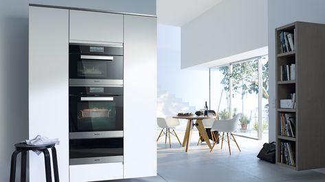 166 Best Kitchens Images On Pinterest   Kitchen Ideas, Kitchen Interior And  Kitchen Modern
