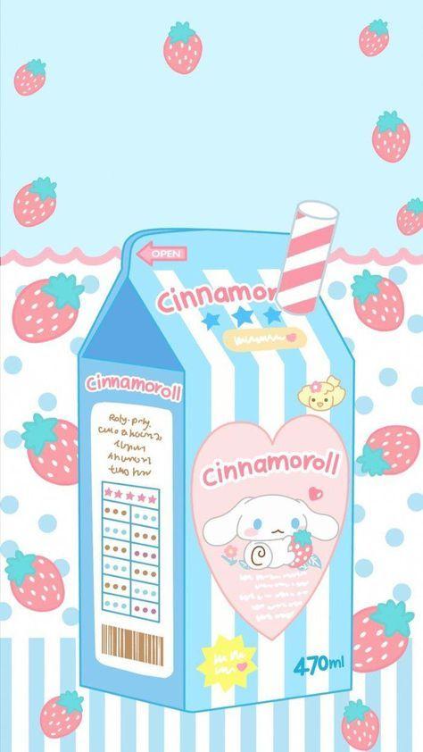 Kawaii Wallpaper Backgrounds Tumblr Hello Kitty 65 Ideas Kawaii Wallpaper Sanrio Wallpaper Cute Pastel Wallpaper