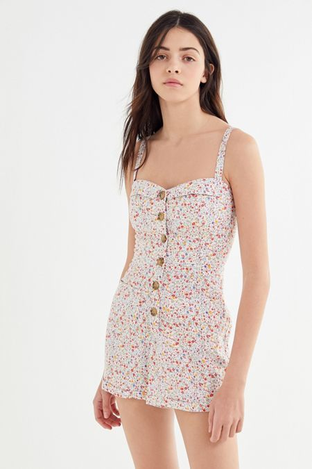 Women's New Arrivals | Urban Outfitters en 2020