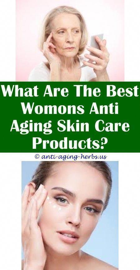 Pin On Organic Skin Care Routine