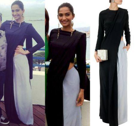 Cum sa compui o tinuta de nunta/ocazie cu pantaloni | Gabi Urda