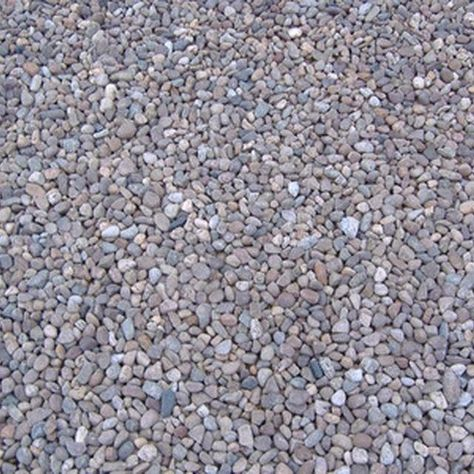 How To Figure Out Cubic Yards Of Decomposed Granite Decomposed Granite Landscaping Supplies Hardscape Backyard