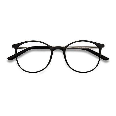 Round Eyeglasses, Eyeglasses For Women, Glasses Frames Trendy, Glasses Trends, Men's Eyewear, Fashion Eye Glasses, New Glasses, Men's Accessories, Men's Fashion