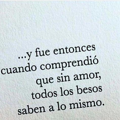 List Of Pinterest Frases De Amor Imposible Cortas Pictures