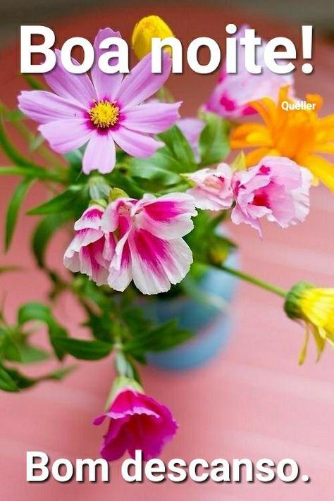 Imagem De Amor Flores Por Queller Hilario Em Com O Meu Bom Dia