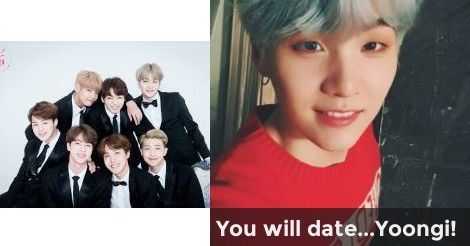 Bts Dating Doors Bts Soulmate Quiz Dating Bts