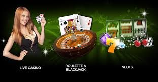 Poker online echtgeld