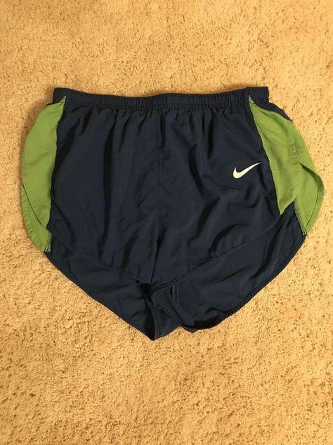 19c4e84243 Nike Pro Elite Running Shorts Track Field USATF Kenya #fashion #clothing  #shoes #