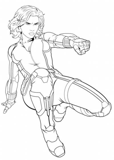 Updated 101 Avengers Coloring Pages September 2020 Avengers Coloring Avengers Coloring Pages Marvel Coloring