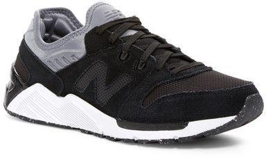 Women\u0027s New Balance \u0027530\u0027 Sneaker #newbalance #sneakers #shoes #fashion #nb  #outfit #trends #trendway #sneakerhead | New Balance Sneakers | Pinterest  ...