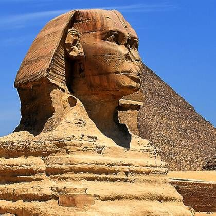 2 Days Cheap Holiday Package To Cairo Egypt Dawntravels Com Egypt Great Pyramid Of Giza Turkey Travel Istanbul