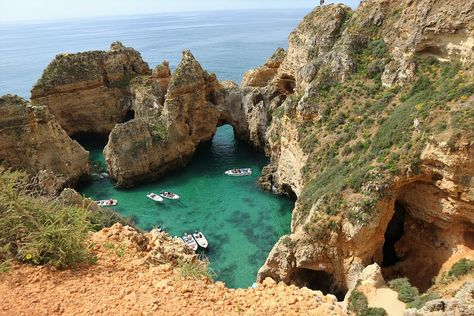 40 Ideas De Portugal Viajes Paisajes Lugares Del Mundo