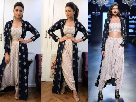 Online Shopping for Women's Ethnicwear Designer Sarees, Designer Bridal wear Lehenga choli, Gowns, Anarkali dresses and Salwar suits, kurties