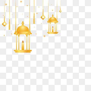 Standing Dome Lantern Lantern Lantern Design Lantern Ramadan Png And Vector With Transparent Background For Free Download Smartphone Wallpaper Lantern Designs Design
