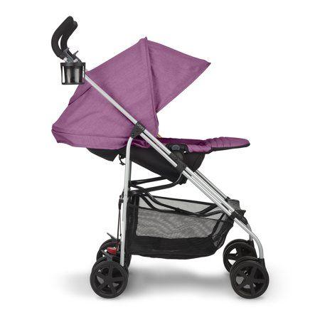 25++ Urbini stroller walmart usa info