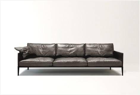 Kit Reparation Cuir Canape Griffure De Chat Sur Canape En Simili Cuir Meilleurs Choix Kit Reparation Cuir Canape Kit In 2020 Cool Furniture Furniture Living Furniture
