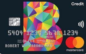 B Credit Card B Credit Card Application Cardsolves Com
