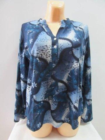 Hurtownia bluzek damskich w Wólce Kosowskiej bluzki damskie