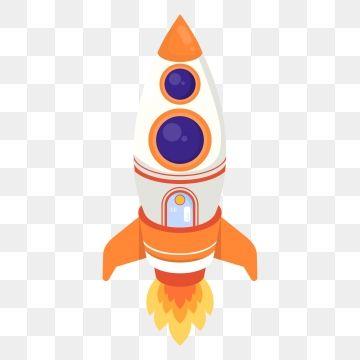 Png Rocket Foguete Desenho Aneis Roxos Desenho