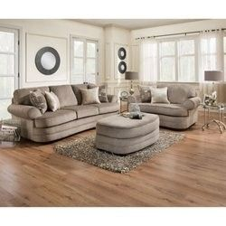 Nader S Furniture 58 Photos 58 Reviews Furniture Stores