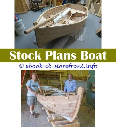10 Sensational Clever Hacks Build A Boat For Treasure Boat Building Classes Build A Boat Quote Boat Building Techniques Build A Boat Car En 2020 Lacrimosa Drag