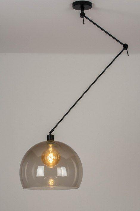 Hanglamp 30749 Hanglamp Plafondverlichting Huisverlichting