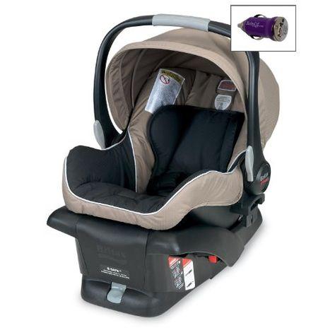 0ff849a3b879da9c1c58a98808ffd3d8  travel system infant car seats