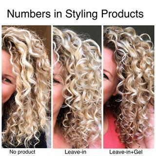 Inge Ingecurls Instagram Photos And Videos Permed Hairstyles Hair Styles Curly Hair Care