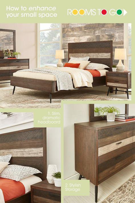 17 Dreamy Bedrooms Ideas In 2021 Dreamy Bedrooms Rooms To Go Bedroom