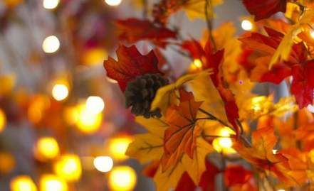Cozy Fall Wallpaper Desktop 39 Ideas For 2019 Desktop Wallpaper Fall Fall Wallpaper Fall Desktop Backgrounds