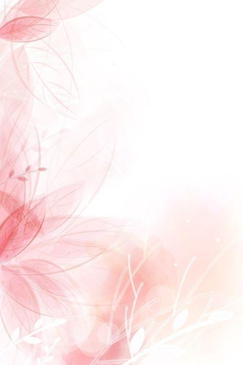 iPhone 4 Digital Flower Wallpaper Set 3 11 iPhone Wallpaper