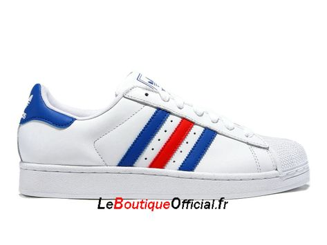 adidas pas cher france