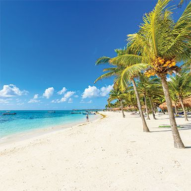 Is It Safe To Travel To Mexico Diy Beach Tent Mexico Travel Mexico Tourism