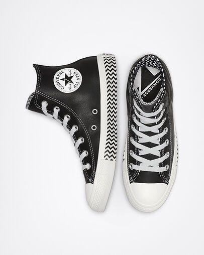 Chuck 70 VLTG High Top Womens Shoe. Converse  Converse