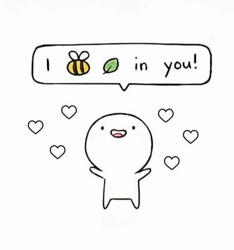Hey, you! Yeah, you! Have a nice day!