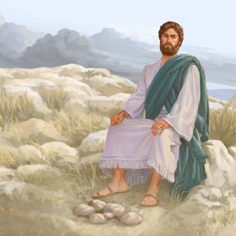 setan menguji yesus cristianismo evangelico imagens de jesus filha de deus pinterest