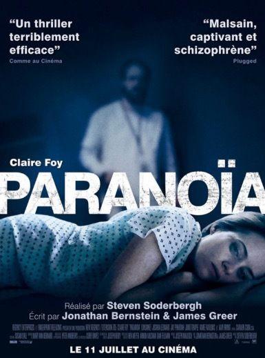 Un Crime Au Paradis Film Complet Gratuit : crime, paradis, complet, gratuit, André, ↗️, Twitter, Streaming, Movies,, Paranoia