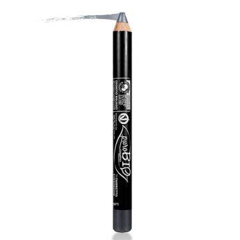 Lápiz de sombra de ojos. También delineador de contorno. Apto para veganos. Disponible en 6 tonos. #cosmética #belleza #maquillaje #vegano #eco #ecológico