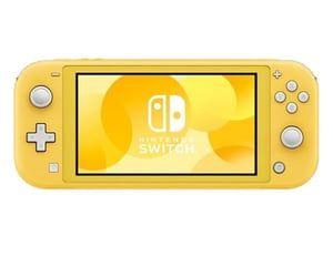 232 Afbeeldingen Over Png Op We Heart It Bekijk Meer Over Png Icon En Aesthetic Nintendo Switch System Nintendo Nintendo Switch
