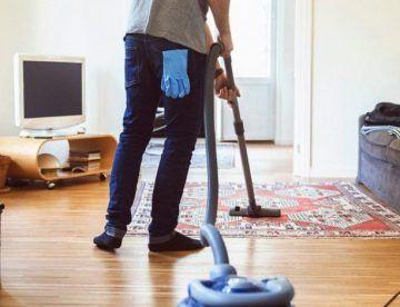 Best Carpet Cleaning Brisbane Cheap Carpet Cleaning How To Clean Carpet Steam Clean Carpet