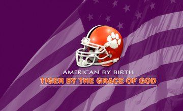 Free Download Nike Clemson Tigers Iphone Hd Wallpaper 516x774 For Your Desktop Mobile Tablet In 2020 Clemson Tigers Wallpaper Tiger Wallpaper Clemson Wallpaper