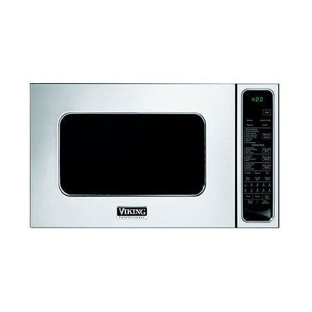 Viking Vmoc206 In 2020 Countertop Microwave Oven Microwave Oven